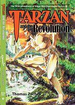Tarzan and the Revolution