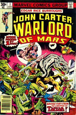 Marv-war-1