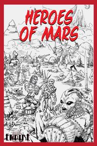 Heroes-of-mars