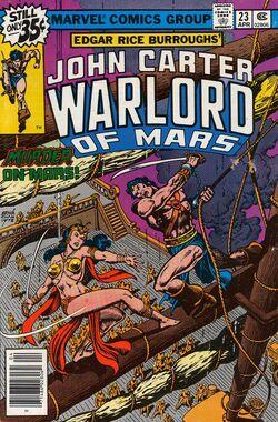 Marv-war-23
