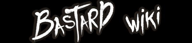 Bastard-Wiki-wordmark (big)