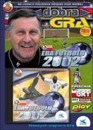Era Futbolu 2002
