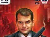 Detektyw Rutkowski Is Back/Transkrypt