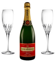 Piper Heidsieck Champagne 1
