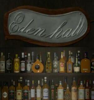 Bartender header