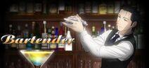 Bartender tv