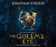 The-Golems-Eye