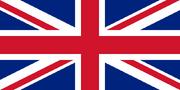800px-Flag of the United Kingdom svg