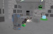 HeavyArmorFirefight