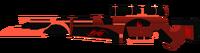 BW Rifle-X