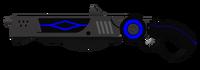 BW Shotgun-03