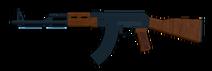 AK47 2020