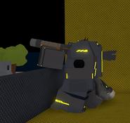 HeavyArmorBWRL-2