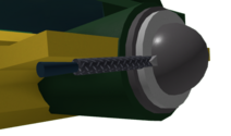 HC20mm