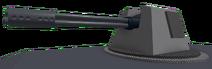 AC30mm