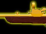 The Champion's Rifle