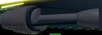 Vortex50mm