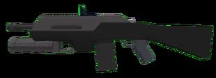 DkSR-51