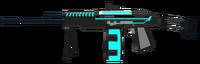 LMG-11V2