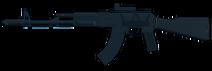 AK47B 2020