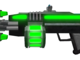 NMO-01