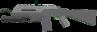 DkSR-50