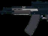 DRPK-12