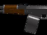 DRPK-47