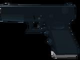 GDK 18C