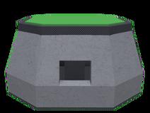 BunkerBuilder