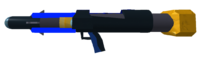 BW Striker-02