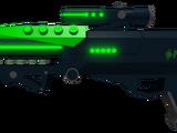 NMRG-01