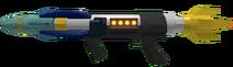 BW Striker-02V2
