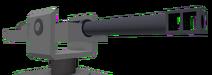 Destroyer150mm