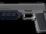 DkP-11