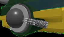 HC30mmChaingun