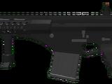 MPT76