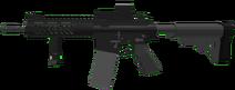 MPT55KV2