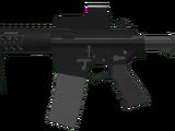 MPT55K
