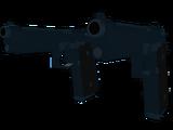 Dual BM92F