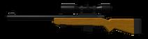 PH-M82