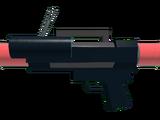 Epic Striker-01