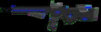 BW DMR-11V3