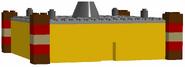 Base 327