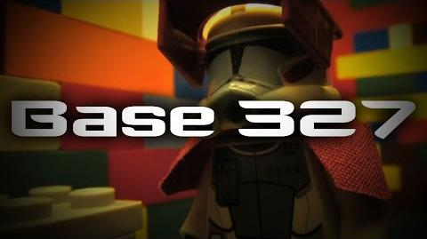 Base 327 - The Argument