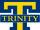 Trinity (CT) Bantams