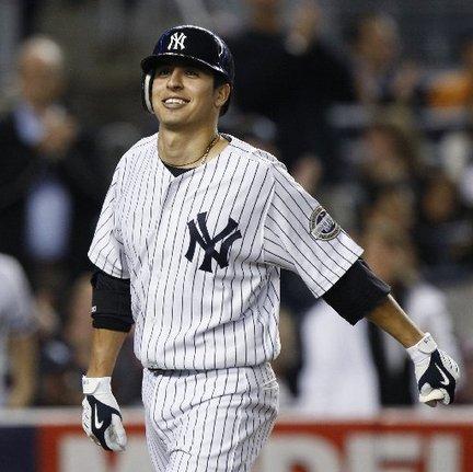 Ramiro Pena Baseball Wiki Fandom Powered By Wikia