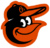 BaltimoreOrioles