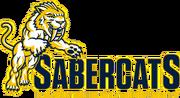 Sabercat-960