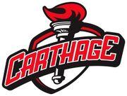 Carthage Red Men